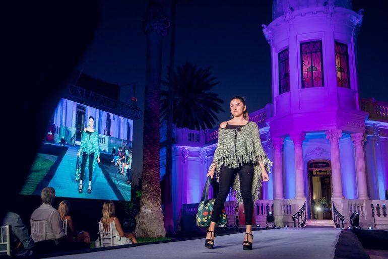 Vamos A Coser San Juan Una Iniciativa Para Emprendedores Textiles - Moda Y Diseñadores Textil E Indumentaria