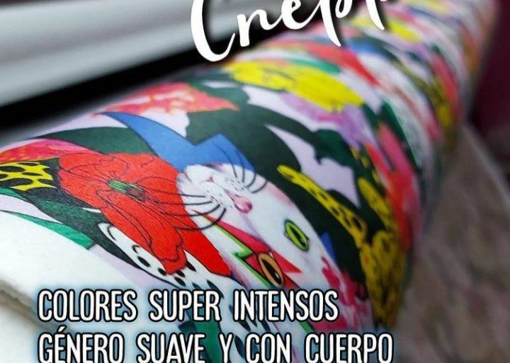 20210214 164314 El Creppe - Noticias Breves