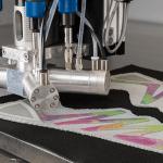 3D Calzado Impresión 3D En Calzado: Se Espera Que Genere U$4200 Millones Para 2025 - Empresas Calzado, Cuero