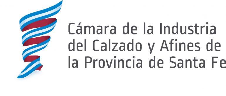 Camara De Calzado De Santa Fe Camara De La Industria Del Calzado Y Afines De La Provincia De Santa Fe -