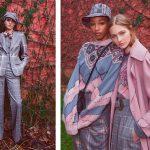 Destacada Alberta Ferreti Moda: Alberta Ferretti Adelanta Los Ítems Que Usaremos En El Invierno 2021