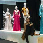 Ibraina Principal 1 2 Hemisferios : Una Colección , Dos Culturas - Moda Y Diseñadores Textil E Indumentaria