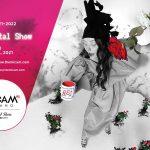 Micam Milano Micam Milano , La Feria Más Grande E Importante De Calzado En Italia - Eventos Calzado, Cuero