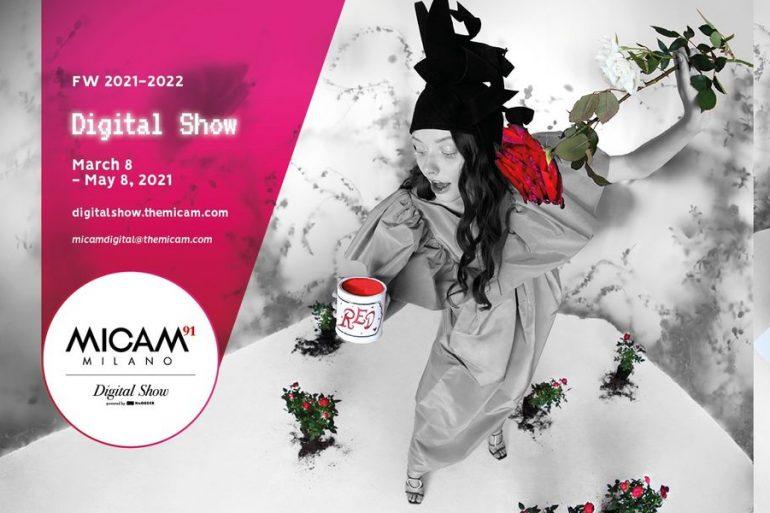 Micam Milano Micam Milano , La Feria Más Grande E Importante De Calzado En Italia