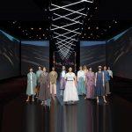 Moda Etica Altaroma, Apuesta Fuerte Por La Ética Y Sostenibilidad En La Moda - Eventos Textil E Indumentaria