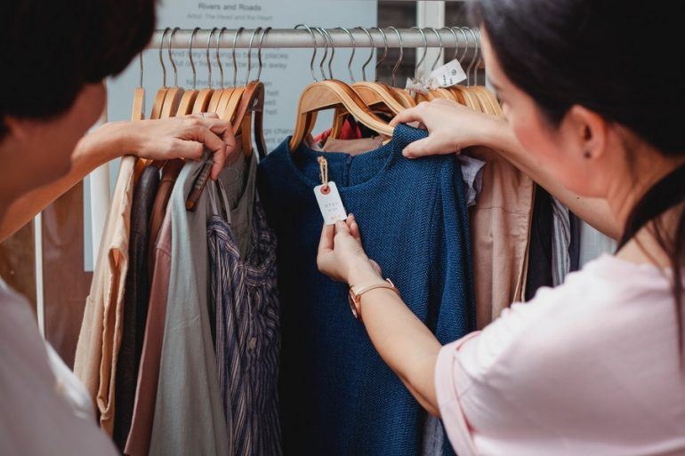 Punto De Venta Ojo ¡Ojo! No Debes Descuidar La Gestión Del Punto De Venta - Retail