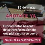 Asociación Argentina De Químicos Y Técnicos De La Industria Del Cuero