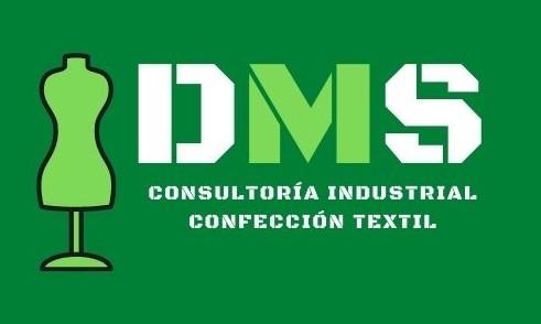 Consultor Textil Indumentaria Dms Consultoria Industrial Confeccion Textil -