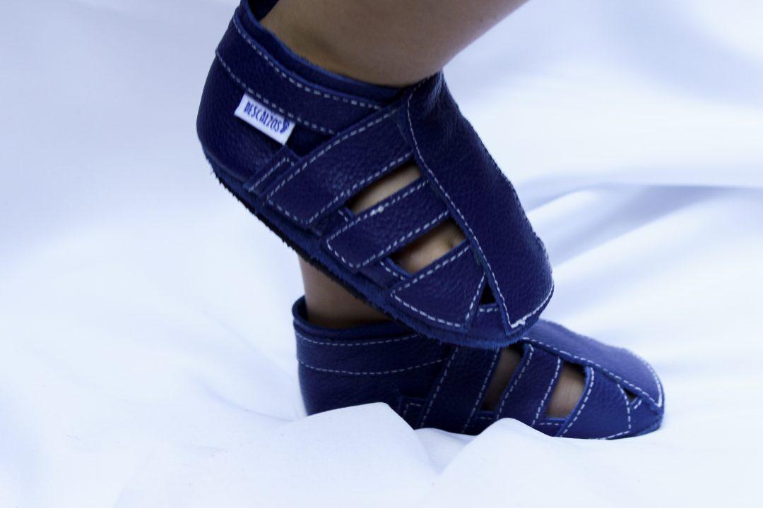 Descalzos Calzado Infantil