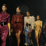 La Gran Cita De La Moda Española Se Realizará En Abril