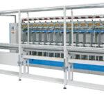 Maquina Textil España Ofrece Gran Calidad En Maquinaria Textil - Máquinas Textiles