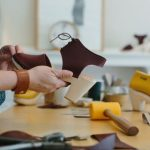 Mercado De Calzado El Mercado Mundial Del Calzado Se Estima En Usd $ 530,3 Mil Millones En 2027
