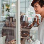 Neuromarketing Factores Psicológicos Que Influyen En La Conducta Del Consumidor