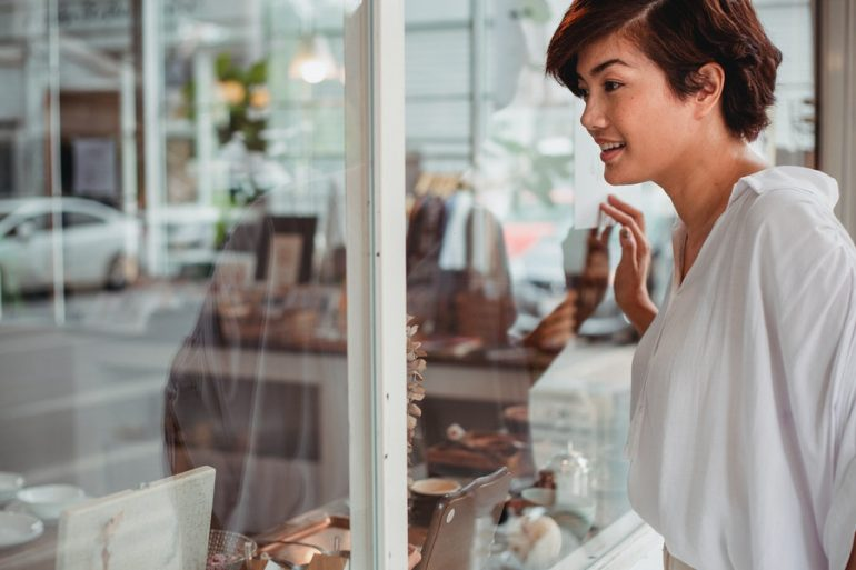 Neuromarketing Factores Psicológicos Que Influyen En La Conducta Del Consumidor - Retail