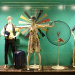 Rapido Y A La Moda La Impresión De Inyección A Tinta En Textiles - Empresas Textiles