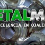 20210331 112818 Metal Mint, Experiencia En Ojalillos - Empresas Calzado, Cuero