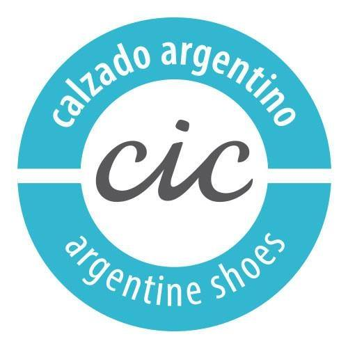 Cic- Cámara De La Industria Del Calzado