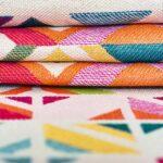 Estampado Textil Estampado Textil - Empresas Textiles