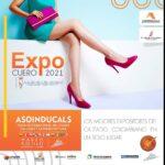 Expo Cuero 2021