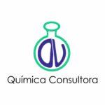 Logo Cuadrado Terminado 15X15 Rgb Dn Quimica Consultora -