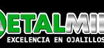 Logo Metalurgica Metalmint C Metal Mint Metalurgica -