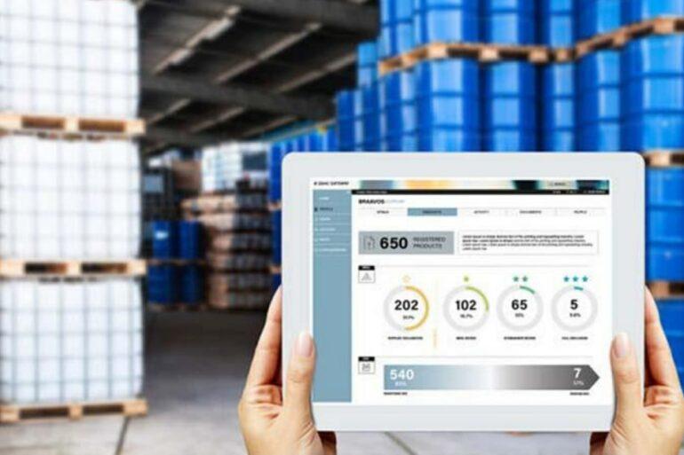 Los Consumidores Desean Cada Vez Más Conocer Mejor La Procedencia De Los Productos Que Compran
