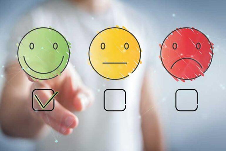 Neuromarketing: El Rol De Las Emociones En Las Experiencias De Compra