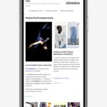 Newsletter Indumentariaonline- Novedades Del Sector Textil Y Calzado
