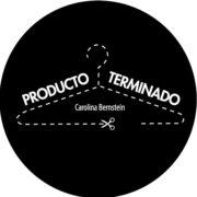 CAROL B. PRODUCTO TERMINADO