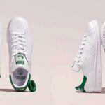 Adidas Lanzó Una Nueva Iniciativa Sustentable