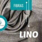 Fibras Textiles: El Lino