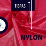 Fibras Textiles: El Nylon