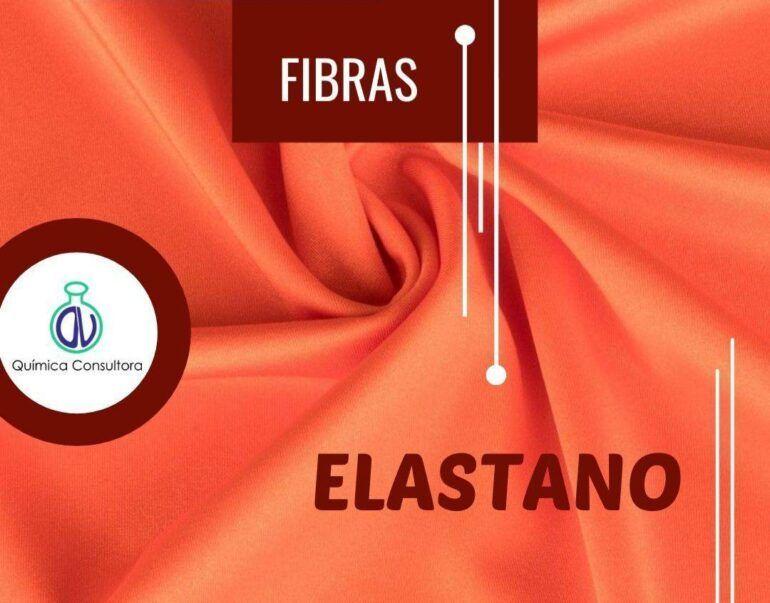 Fibras Textiles: Elastano , Lycra O Spandex