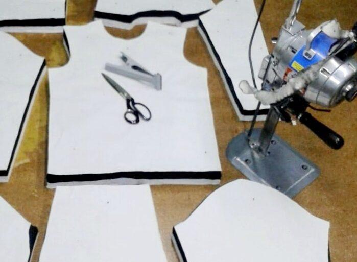 La Tizada Textil