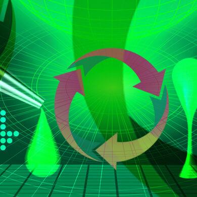 Nuevos Adhesivos Desmontables Y Procedentes De Fuentes Renovables Mejorarán La Sostenibilidad En Calzado