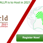 Xxxvi Congreso De La Iultcs Y El V Congreso Mundial Del Cuero