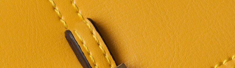 Aaqct Nuevo Miembro Asociado De Leather Naturally