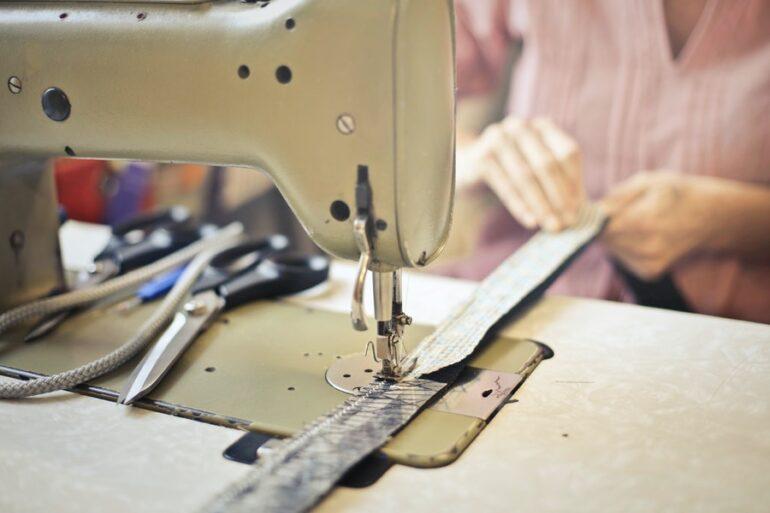 Belgica Y Suecia Destinos Por Excelencia Para Confeccionistas Peruanos Bélgica Y Suecia, Destinos Para Confecciones Peruanas - Empresas Textiles