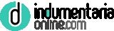 Logo Indumentaria Online 160 Suscribite Al Newsletter -