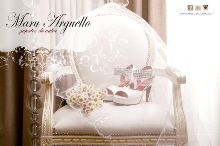 De Oficio Zapatera Y Encantada De Ese Titulo 3 Productos De Calidad Y Con Diseño Atemporal - Moda Y Diseñadores Calzado, Cuero