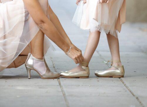 De Oficio Zapatera Y Encantada De Ese Titulo 4 Productos De Calidad Y Con Diseño Atemporal - Moda Y Diseñadores Calzado, Cuero