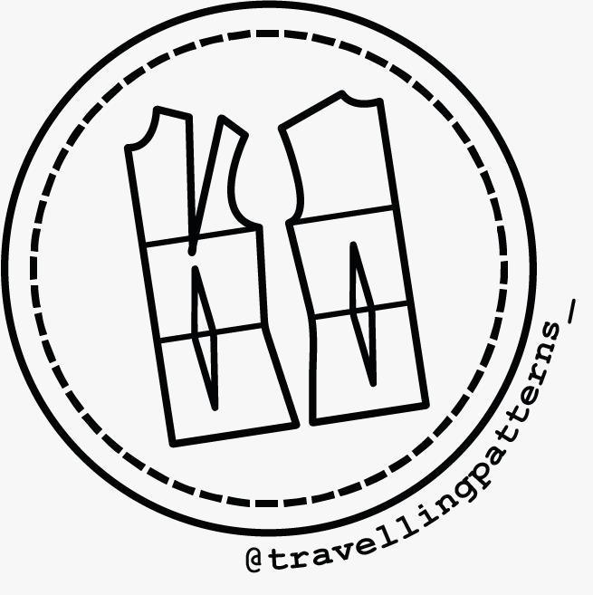 Traveling Pattern Travelling Patterns -