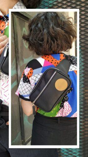 20200831 162628 0000 Accesorios Con Diferencial En Utilidad Y En Diseño - Moda Y Diseñadores Calzado, Cuero