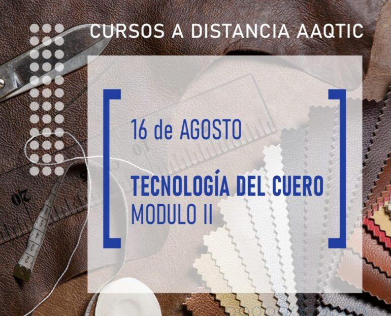 20210726 145114 Tecnología Del Cuero - Productos Químicos Cuero