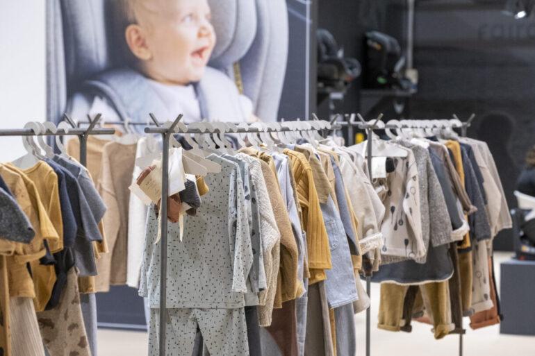 Bksfimi 1 El Evento De Moda Y Calzado Infantil Se Prepara Para Sorprender - Eventos Textil E Indumentaria