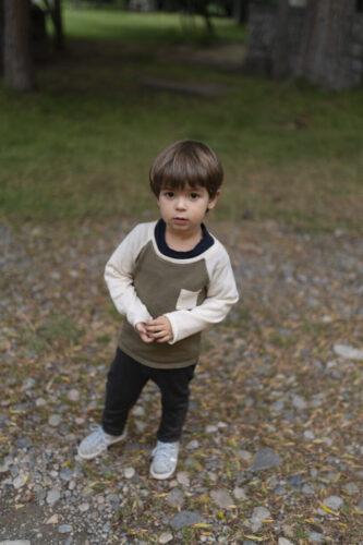 Dsc04443 Indumentaria Infantil Hecha En Patagonia - Moda Y Diseñadores Textil E Indumentaria