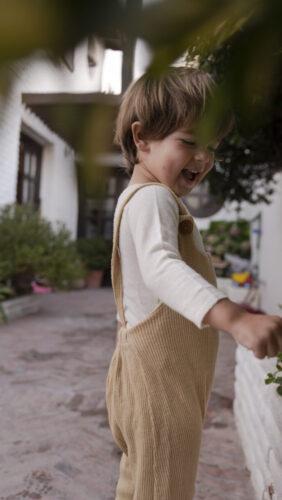 Dsc05664 Indumentaria Infantil Hecha En Patagonia - Moda Y Diseñadores Textil E Indumentaria