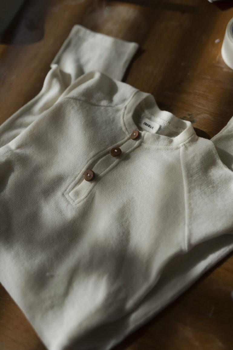 Dsc06304 Indumentaria Infantil Hecha En Patagonia - Moda Y Diseñadores Textil E Indumentaria