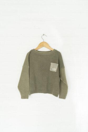 Dsc07553 1 Indumentaria Infantil Hecha En Patagonia - Moda Y Diseñadores Textil E Indumentaria