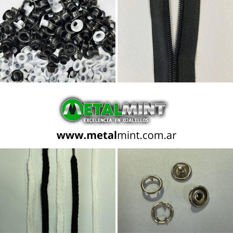 Borrador Automatico 3 Metal Mint, Suma Productos Para Calzado Y Marroquinería - Noticias Breves